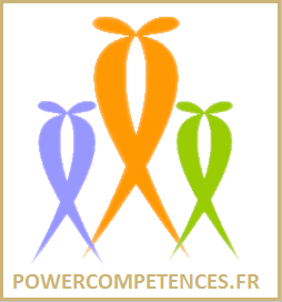 Logo PowerCompetences.fr